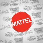 Mattel – Um Pouco Sobre as Principais Marcas da Gigante Mundial